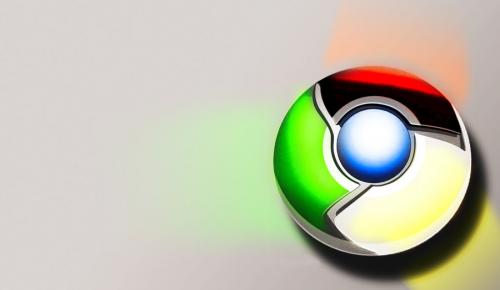 Το… πειρατικό bug του Chrome