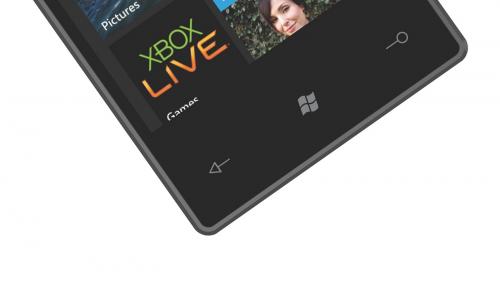 Windows Phone 8.1, τέλος