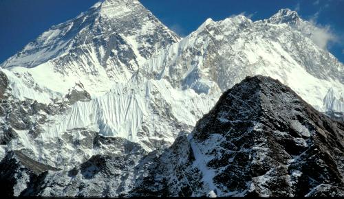 3G κλήσεις από το Everest