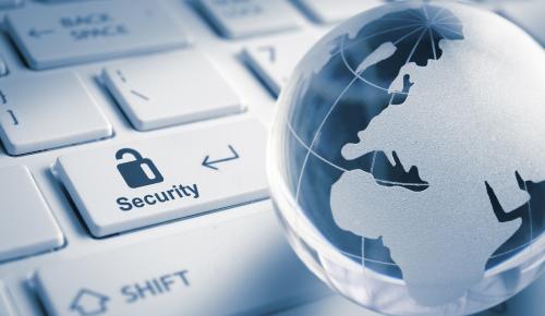 Ενα κλειδί για το ransomware Petya