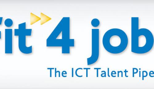 'FIT4JOBS': δωρεάν εκπαίδευση ανέργων σε δεξιότητες Πληροφορικής