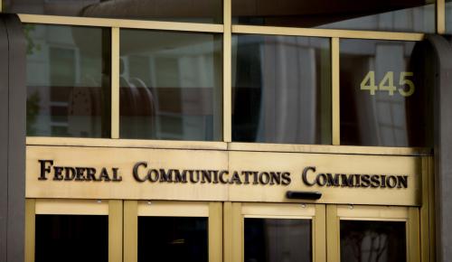 Net Neutrality: Η εκδίκηση της FCC
