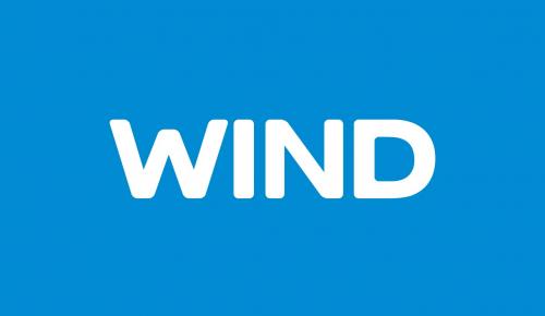 Wind: το 2016 σηματοδότησε την επιστροφή μας στην ανάπτυξη