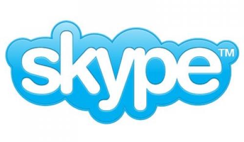 Skype: αναπτύσσουμε 3D κλήσεις
