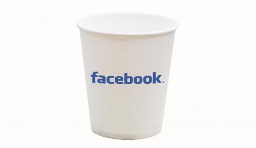 Facebook: Κέρδη επί κερδών