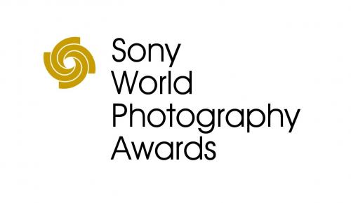 Ένας μήνας ακόμα για συμμετοχή στα Sony World Photography Awards 2018