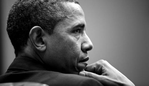 Στη Σίλικον Βάλεϊ ο Μπαράκ Ομπάμα