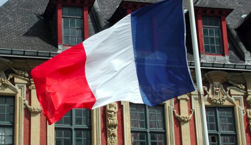 Τη φορολόγηση της Google επιδιώκει η Γαλλία