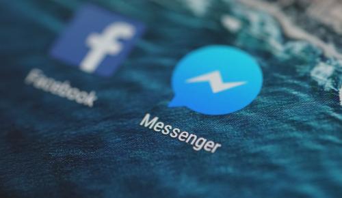 Messenger: έρχονται τα bot!