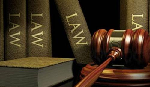 Τσάτμποτ δικηγόρος
