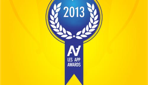 Βραβείο στη Γαλλία για το Taxibeat