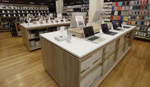 Πλυντήρια και κουζίνες αντί για υπολογιστές και τηλεοράσεις προτιμούν να αγοράζουν οι Έλληνες