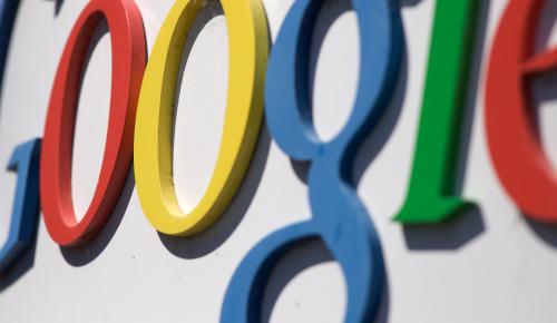 Γαλλικός ΣΔΟΕ εναντίον Google: ναι μεν, αλλά