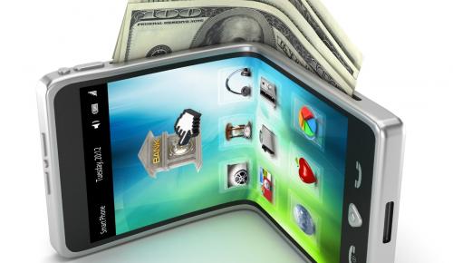 Έρχεται το ψηφιακό πορτοφόλι της Visa και στην Ελλάδα
