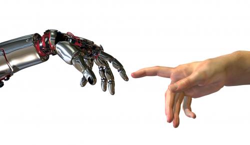 Εξαγορά τεχνητής νοημοσύνης για την Intel