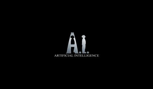 Google: Κέντρο έρευνας τεχνητής νοημοσύνης στο Πεκίνο